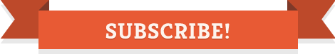 Subscribe Weltrade Malaysia!