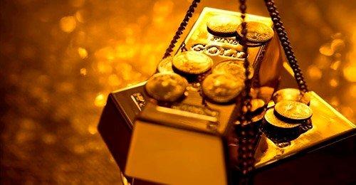 Gold Price Analysis: XAU/USD eyes 38.2% Fib retracement support NEWS | 26 minutes ago | By Omkar Godbole