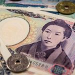 USD/JPY slides to session lows within narrow range as US dollar melts NEWS | 13 minutes ago | By Ross J Burland