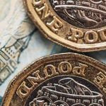 GBP/USD Price Analysis: Upside extension to liquidity, now in play