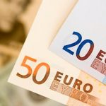 EUR/USD Price Analysis: Thursday's high is the key resistance