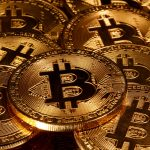 Jana Income dari Bitcoin
