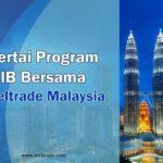 Sertai Program Affiliate – Introducing Broker (IB)