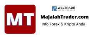 Majalah_Trader