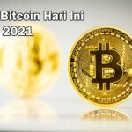 Analisa Bitcoin Hari ini, 28 April 2021