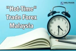 Hot-time trade Forex