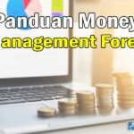 Money Management Forex