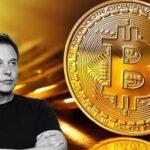 Berita Terkini : Pasaran Bitcoin Kembali Mencanak Selepas Disuntik Elon Musk