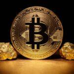 Harga & Berita Bitcoin Hari Ini – 7 July 2021