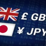 Aliran GBP/JPY merudum di paras 152.00